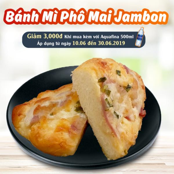 Banh-mi-jambon