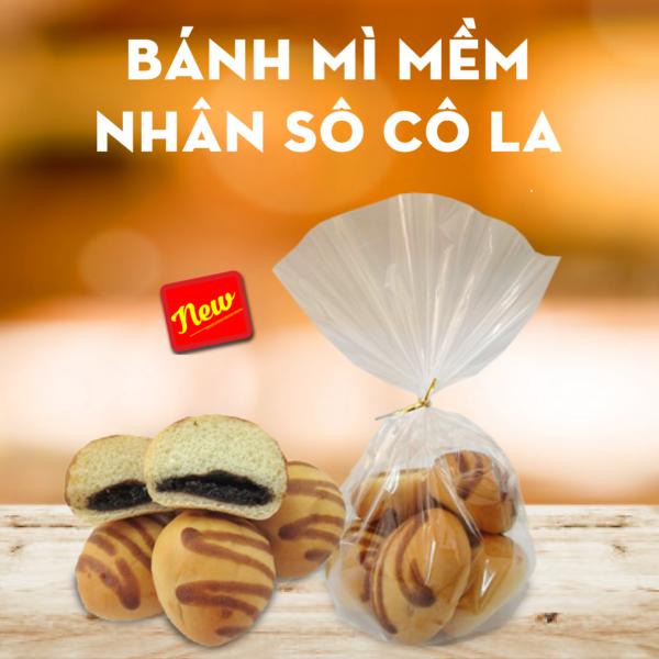 banh-mi-mem-nhan-socola