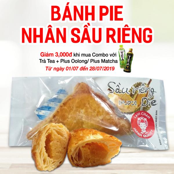 banh-pie-nhan-sau-rieng