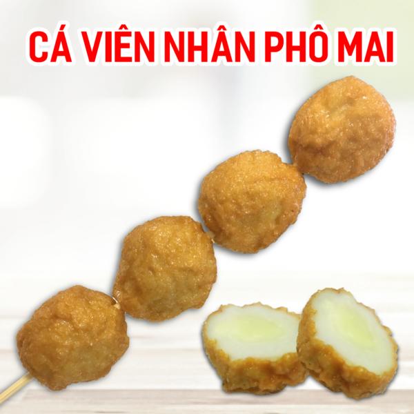 ca-vien-nhan-pho-mai