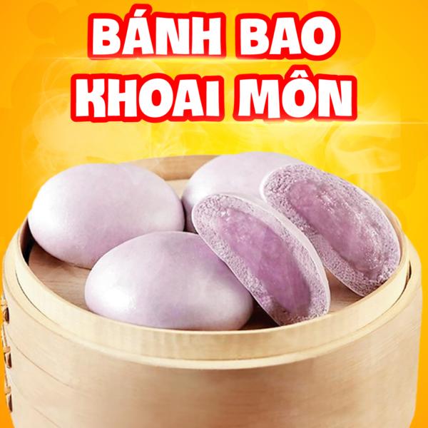 Banh-bao-khoai-mon