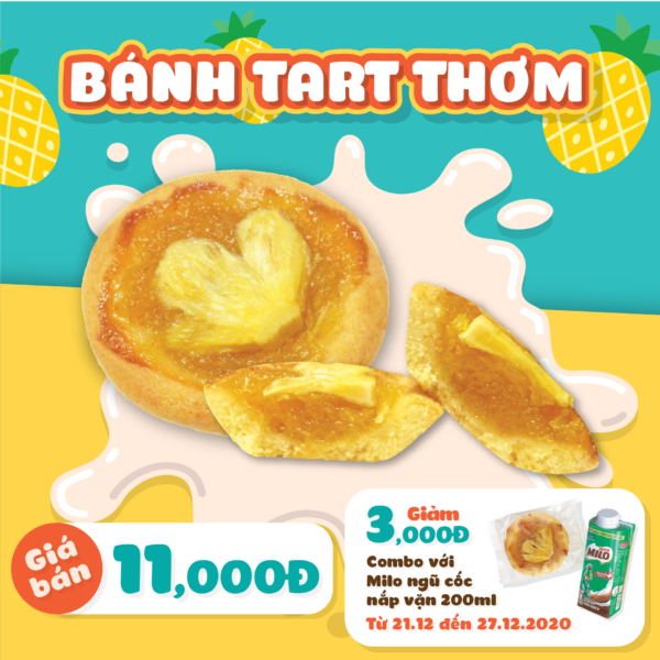 CT Tuần – 21.12.2020 – Resize Website (New Product) – 900x900px-03